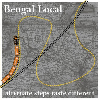 Bengal Local :: alternate tourism initiative